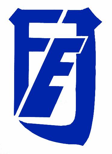 Formulaire de Licence FEJ à télécharger