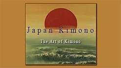 vers le site de Japan Kimono